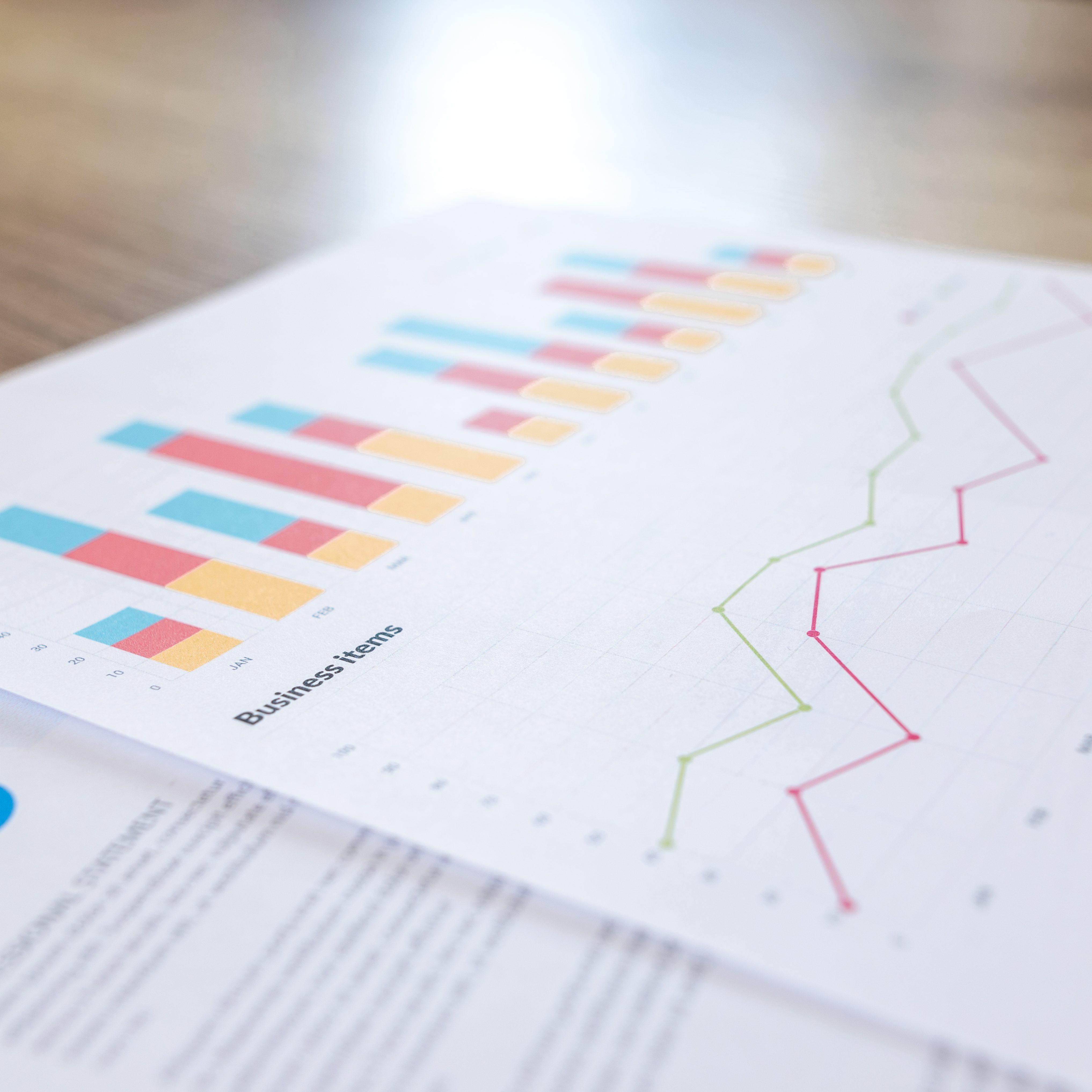 AIB Accountancy & Belastingadvies
